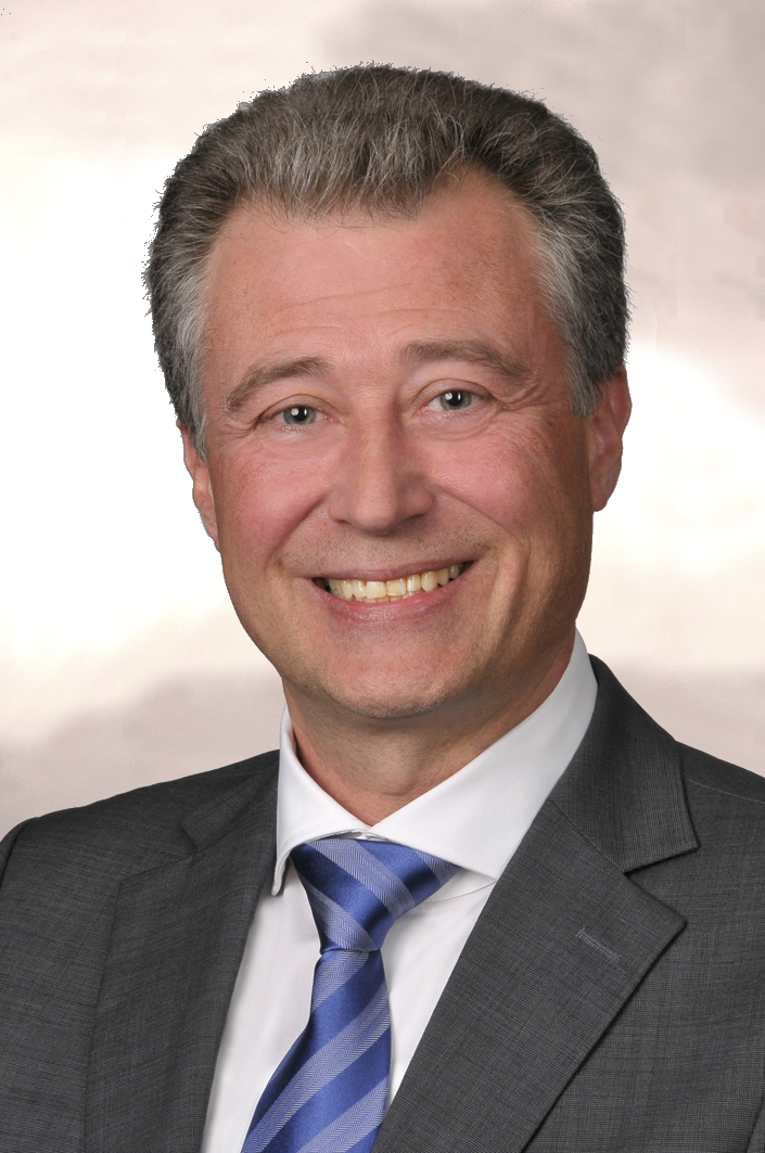 Hans <b>Peter Holl</b> - holl